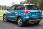 Tháng 7, ô tô Suzuki giảm tới 80 triệu đồng, các đại lý vẫn than ế
