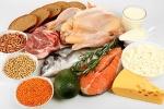 5 loại thực phẩm bổ sung giúp bạn giảm mỡ tốt nhất