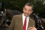 Diễn viên hài 'Mr Bean' tự tử vì trầm cảm?