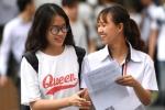 Đại học Phú Yên công bố điểm trúng tuyển năm 2017