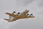 Báo Nga: Việt Nam 'nhắm' máy bay trinh sát biển P-3 của Mỹ
