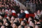 Nhân vật được thăng chức sau vụ phóng tên lửa của Triều Tiên
