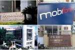 Mobifone, Vinataba, PVN lọt top 'ông lớn' nhà nước sở hữu khoản nợ lớn khó đòi