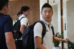 Ngôi sao K-League thách đố: Chờ xem Xuân Trường có phải Park Ji Sung Việt Nam không ?