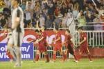 Tân HLV Incheon United theo dõi sát sao Xuân Trường qua truyền hình - ảnh 2