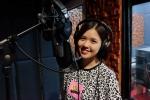 'Cơn Bão' âm nhạc Mùa Hè Không Độ chuẩn bị đổ bộ vào Hà Nội