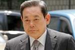 'Ngày thứ Hai đen tối': Mất trăm triệu đô, ông chủ Samsung vẫn không đau bằng tỷ phú Hong Kong