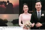 MC Thành Trung 'khoá môi' vợ 9X sắp cưới ở nơi quay 'Kong: Skull Island'