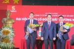 Lộ diện người 'thế chân' ông Vũ Quang Hải tại Sabeco