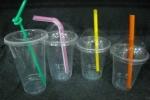 Cốc nhựa dùng một lần làm tăng nguy cơ mắc ung thư