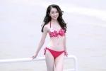 20 - Phung Lan Huong 1 -