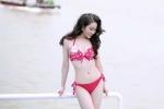 20 - Phung Lan Huong 2 -