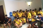 U16 Việt Nam vs U16 Campuchia: U16 Việt Nam mổ xẻ chiến thuật