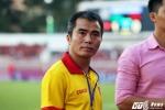 'Mourinho Việt Nam' chê lứa U19 Việt Nam giành vé dự World Cup: Thiếu tinh tế, sai thời điểm
