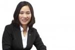 Nhà báo Tạ Bích Loan nhận thêm nhiệm vụ ở ĐH Khoa học Xã hội và Nhân văn