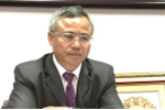 Chính thức điều chuyển ông Nguyễn Đăng Chương về Văn phòng Bộ VH-TT&DL