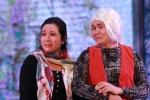 'Xuân Hinh dũng cảm khi nói Thanh Thanh Hiền có chồng rồi vẫn yêu'