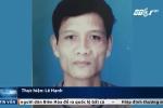 Thảm sát chấn động Quảng Ninh: Rợn người lời khai của nghi can