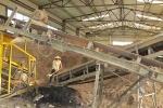 Vì sao Nhà máy tái chế rác hơn 100 tỷ đồng ở Hải Dương hoạt động không hiệu quả?