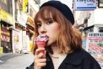 Hé lộ danh tính hot girl xuất hiện trong MV 'Nơi này có anh' cùng Sơn Tùng M-TP