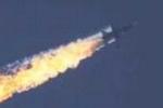 Chuyên gia Việt Nam nói về nguy cơ Thế chiến III sau khi máy bay Nga bị bắn hạ