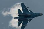 Những vũ khí Nga khiến Thổ Nhĩ Kỳ e sợ nếu có chiến tranh xảy ra