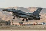 Máy bay Nga xâm phạm không phận, Israel vẫn bình thản