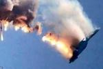 Putin phái chiến hạm đến Địa Trung Hải, chuyên gia Nga cảnh báo chiến tranh 'có thể xảy ra'