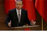 Thổ Nhĩ Kỳ: Sẽ bắn tiếp máy bay xâm phạm không phận