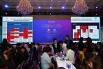 Bất động sản nghỉ dưỡng của Tập đoàn Sun Group hút nhà đầu tư quốc tế