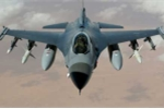 Mỹ từ chối bán chiến đấu cơ F-16 cho Đài Loan