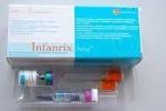Kinh hoàng vắc-xin 6 trong 1 bị thổi giá 6 triệu đồng/mũi