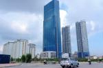 Số phận thị phi của những tòa tháp cao nhất nhì Việt Nam