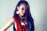Kimmese tái xuất với 'Tử tế show'