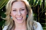 Gọi 911 báo có kẻ đột nhập, người phụ nữ bị cảnh sát Mỹ bắn chết