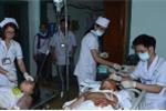 Vụ 2 xe khách đấu đầu làm 17 người thương vong ở Kon Tum: Khởi tố, bắt tạm giam tài xế