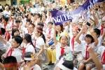 Thứ trưởng Nguyễn Vinh Hiển: Ứng dụng công nghệ, học sinh mọi miền đất nước bình đẳng