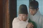 Khoe giọng trong 'Mây hoạ ánh trăng', Park Bo Gum khiến fan 'phát cuồng'