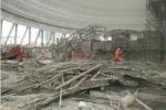 Tai nạn khủng khiếp nhà máy điện Trung Quốc, 40 người chết
