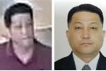 Malaysia cáo buộc nhà ngoại giao Triều Tiên giúp 4 nghi phạm vụ Kim Jong-nam bỏ trốn