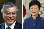 Tình báo Hàn Quốc thừa nhận giúp bà Park Geun-hye thắng cử năm 2012
