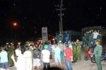 Đồng Nai: Hơn 100 học viên cai nghiện lại phá trại, tràn ra quốc lộ