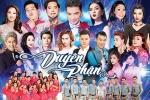 Dam Vinh Hung Den Nhac Duyen Phan-23