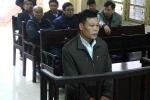 Án oan Nguyễn Thanh Chấn: Điều tra viên, kiểm sát viên lĩnh án