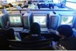 4 triệu đồng một giờ dạy chơi game tại Hàn Quốc