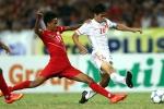 U19 HAGL Arsenal JMG vs U19 Myanmar: Nhớ lứa Công Phượng