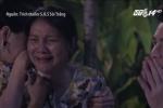 Hé lộ tình tiết phim điện ảnh Việt đầu tiên có đề tài nạn ấu dâm
