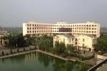 Học viện Khoa học Quân sự xét tuyển bổ sung đợt 1