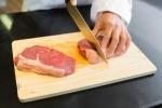 Những quan niệm sai lầm 'chết người' về an toàn thực phẩm