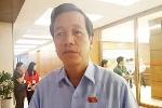 600 học viên cai nghiện trốn trại, Bộ trưởng Đào Ngọc Dung: 'Đã kiểm soát được sự việc'